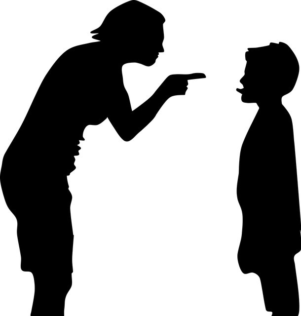 Why Children Argue With Parents – Effective Ways To Stop